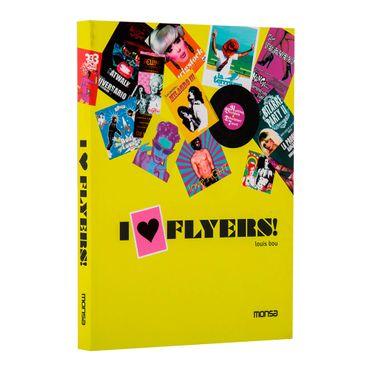 i-love-flyers-1-9788496823594