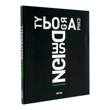typographic-desing-1-9788496823716