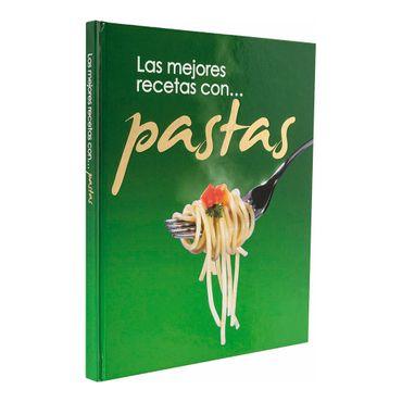 las-mejores-recetas-con-pastas-1-9788496923812