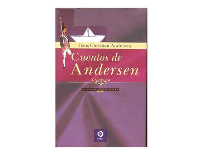 cuentos-de-andersen-1-9788497649070