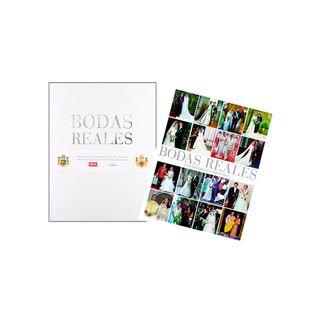 bodas-reales-1-9788497858113