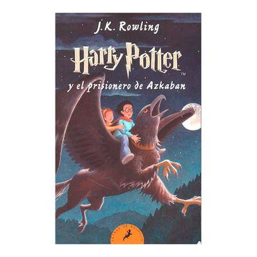 harry-potter-3-y-el-prisionero-de-azkaban-1-9788498384420