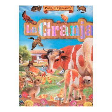 la-granja-pop-ups-fantasticos-1-9788499138985