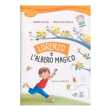 lorenzo-e-lalbero-magico--2--9788861821811