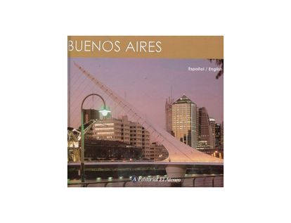 buenos-aires-1-9789500205382
