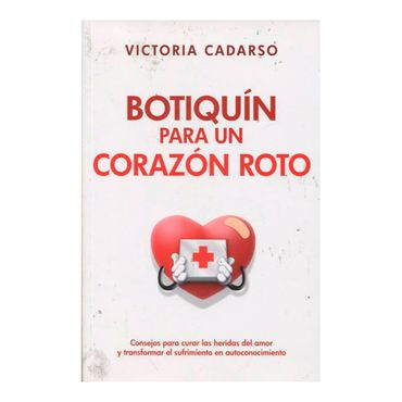 botiquin-para-un-corazon-roto-1-9789500207287