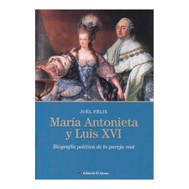 maria-antonieta-y-luis-xvi-1-9789500253321