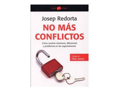 no-mas-conflictos-1-9789501211566