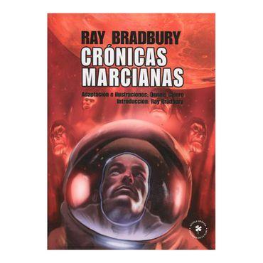 cronicas-marcianas-1-9789505159703