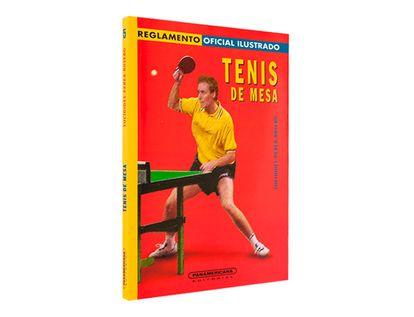 reglamento-de-tenis-de-mesa-1-9789583000270