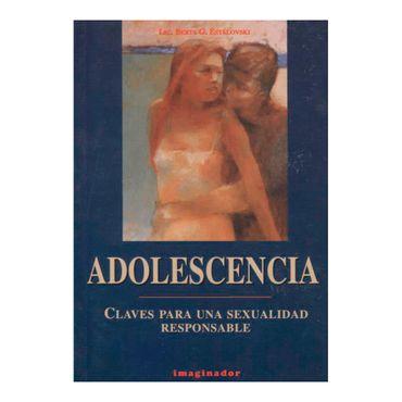 adolescencia-claves-para-una-sexualidad-responsable-1-9789507683206