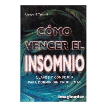 como-vencer-el-insomnio-1-9789507683282