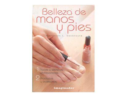 belleza-de-manos-y-pies-1-9789507684487