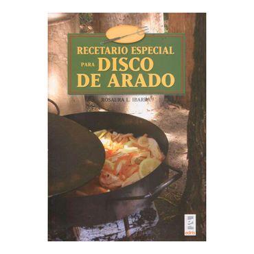 recetario-especial-para-disco-de-arado-1-9789508380609