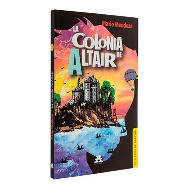 la-colonia-de-altair-1-9789582700744