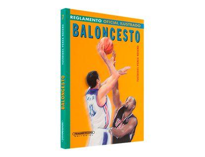 reglamento-de-baloncesto-1-9789583000133