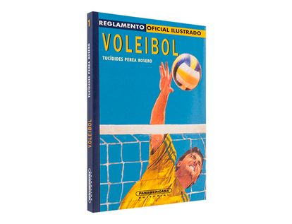 reglamento-de-voleibol-1-9789583000157