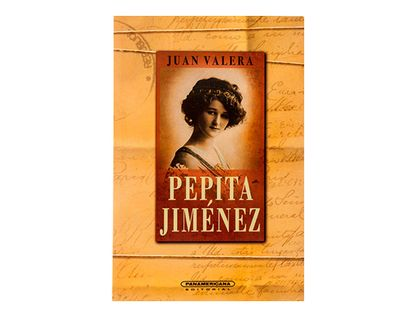 pepita-jimenez-1-9789583000508