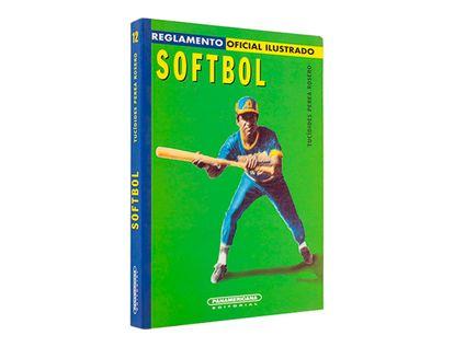 reglamento-de-softbol-1-9789583000676