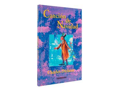 cancion-de-navidad-1-9789583000775