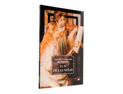 el-si-de-las-ninas-1-9789583000799