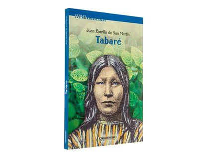 tabare-1-9789583000874
