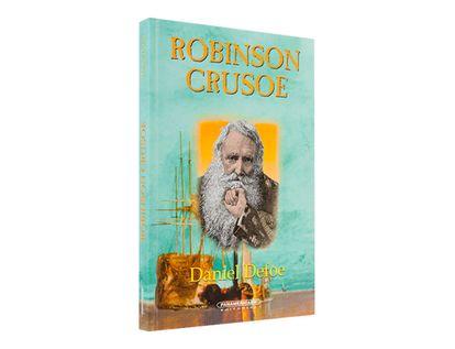 robinson-crusoe-1-9789583000911