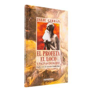 el-profeta-el-loco-paginas-escogidas-1-9789583000928