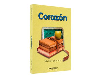 corazon-1-9789583000942