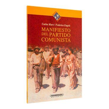 manifiesto-del-partido-comunista-1-9789583000973