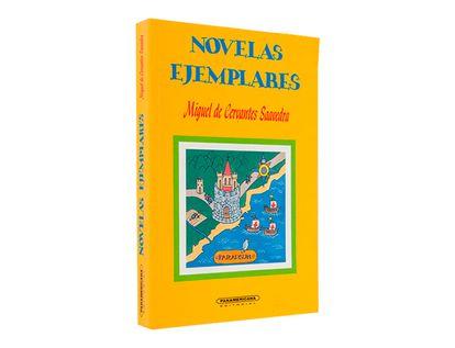 novelas-ejemplares-1-9789583001000