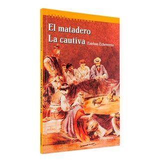 el-matadero-la-cautiva-1-9789583001024