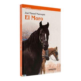 el-moro-1-9789583001055