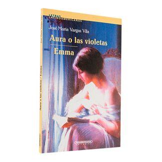 aura-o-las-violetas-emma-1-9789583001086