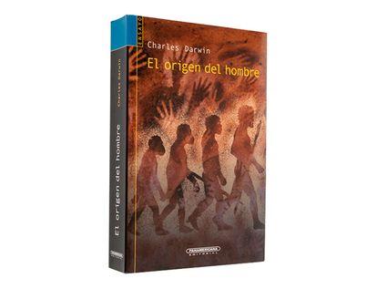 el-origen-del-hombre-1-9789583001222