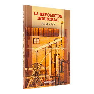 la-revolucion-industrial-1-9789583001246