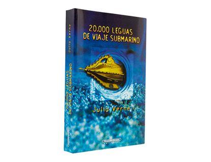 20000-leguas-de-viaje-submarino-1-9789583001383
