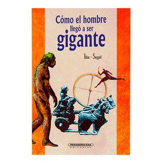 como-el-hombre-llego-a-ser-gigante-1-9789583001482