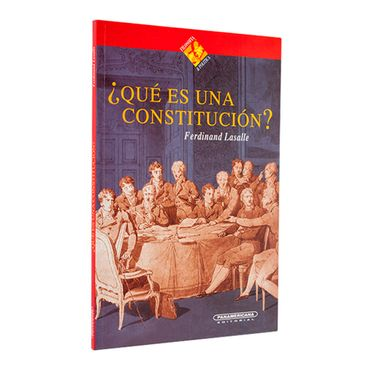 que-es-una-constitucion-1-9789583001550