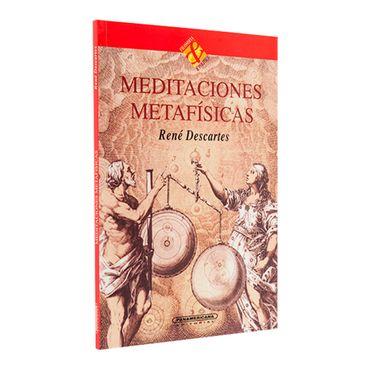 meditaciones-metafisicas-1-9789583001567
