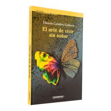 el-arte-de-vivir-sin-sonar-1-9789583001574