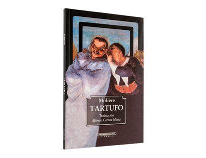 tartufo-1-9789583001611