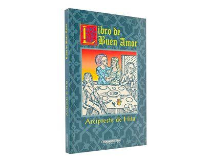 libro-de-buen-amor-1-9789583001628