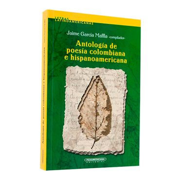 antologia-de-poesia-colombiana-e-hispanoamericana-1-9789583001673