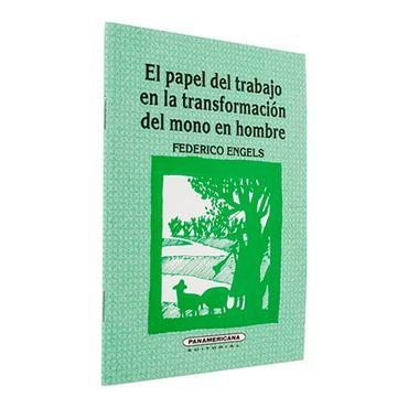 el-papel-del-trabajo-en-la-transformacion-del-mono-en-hombre-1-9789583001710