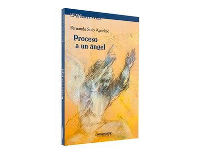 proceso-a-un-angel-1-9789583001741