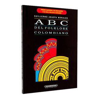 abc-del-folklore-colombiano-1-9789583001789