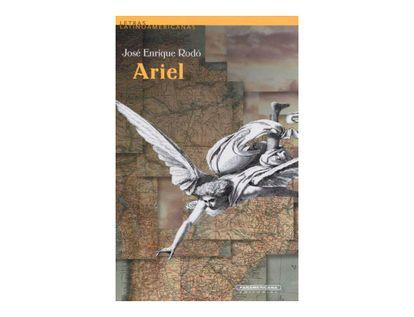 ariel-1-9789583002113