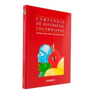 compendio-de-biografias-colombianas-1-9789583002137