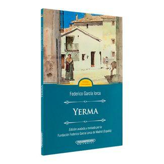 yerma-1-9789583002144
